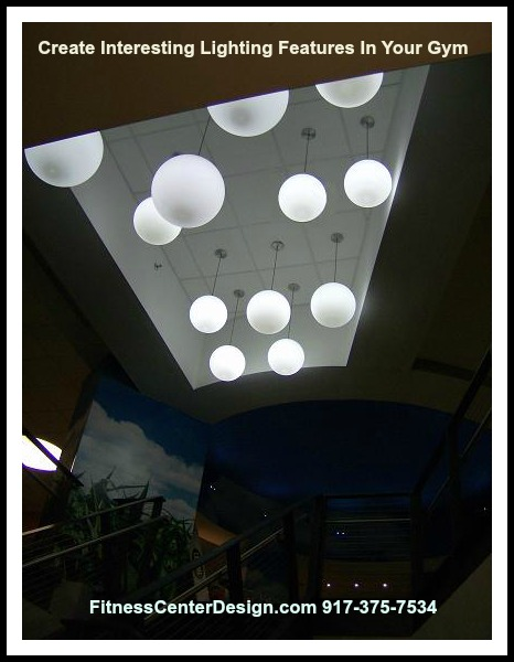 cool-gym-lighting-design-strategies-by-cuoco-black